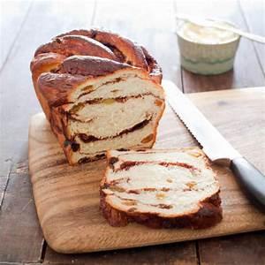 cinnamon-swirl-bread-cooks-illustrated image