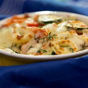 pork-and-zucchini-casserole-so-delicious image