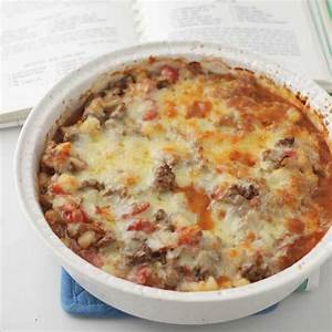 beef-and-hominy-casserole-living-well-kitchen image