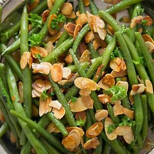 french-green-beans-recipe-green-beans-almondine-or-amandine image