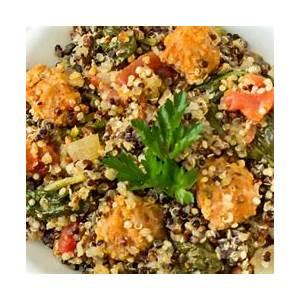 10-best-slow-cooker-chorizo-recipes-yummly image