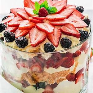 angel-berry-trifle-jo-cooks image