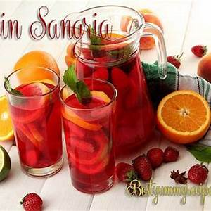 virgin-sangria-recipe-all-food-recipes-best image