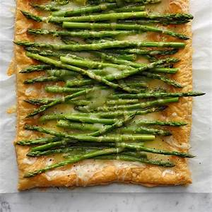 26-quick-and-easy-asparagus-recipes-perfect-for-spring image