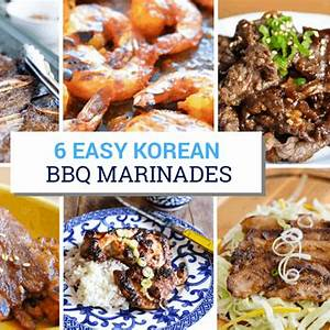 6-easy-korean-bbq-marinades-for-every-palate image