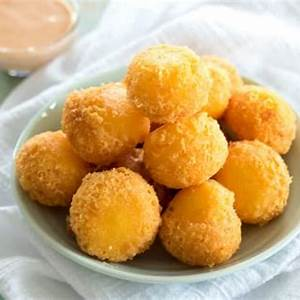 fried-cheese-balls-recipe-food-fanatic image