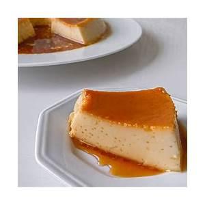 most-amazing-caramel-pudding-recipe-brazilian-style image