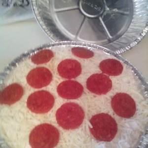 white-pizza-dip-recipe-cdkitchencom image
