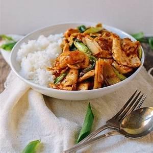 spicy-chicken-stir-fry-firebird-chicken-the-woks-of-life image