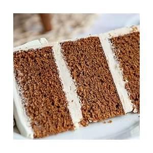 moist-gingerbread-cake-sugar-geek-show image