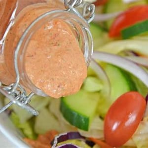 super-easy-chipotle-ranch-dressing-recipe-only-4 image