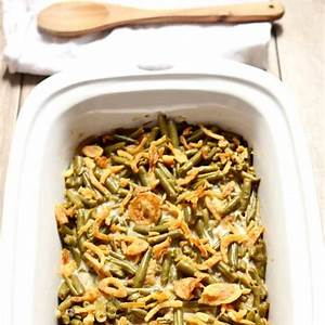 slow-cooker-green-bean-casserole-365-days-of-slow image
