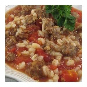 moms-italian-beef-barley-soup-hawaiian-food image