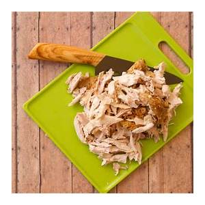 greek-style-chicken-sandwiches-heart-and-stroke-foundation image