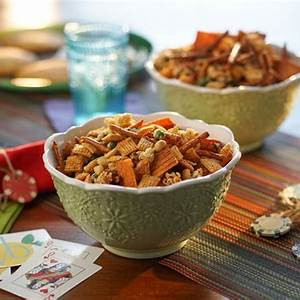 everything-snack-mix-recipe-from-valerie-bertinelli-via image