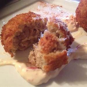 crab-balls-find-a-seafood image