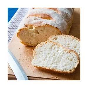 tuscan-bread-pane-toscano-italian-recipe-book image