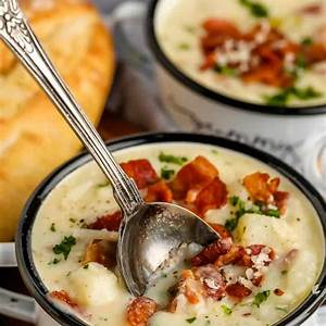 creamy-potato-bacon-soup-spend-with-pennies image
