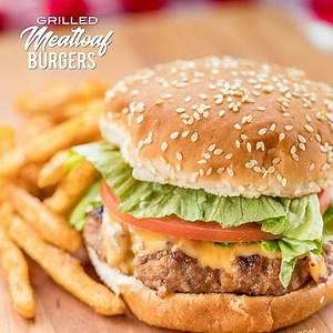 grilled-meatloaf-burgers-plain-chicken image
