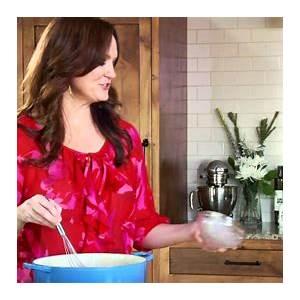 the-pioneer-woman-cooks-macaroni-and image
