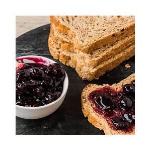 cherry-jam-recipe-great-british-chefs image