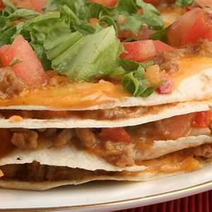 mexican-pizza-recipes-cdkitchen image
