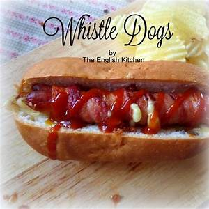 whistle-dogs-the-english-kitchen image