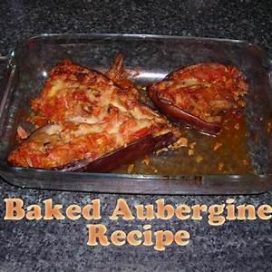 how-to-make-easy-stuffed-eggplant-aubergine image