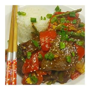 fillet-of-beef-in-hot-garlic-biamaithie image