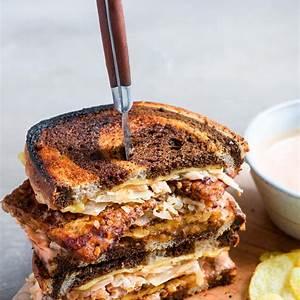 vegan-reuben-sandwich-the-curious-chickpea image
