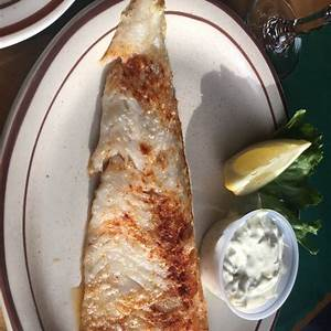 walleye-recipes-how-to-fillet-fry-bake-or-grill-that image