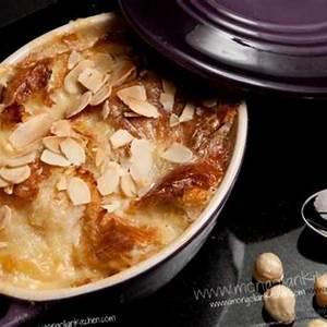 oum-ali-recipe-om-ali-the-mother-of-egyptian-desserts image