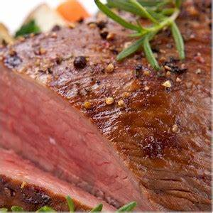 santa-maria-style-tri-tip-recipe-gourmetsleuth image