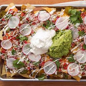 the-ultimate-fully-loaded-nachos-recipe-serious-eats image