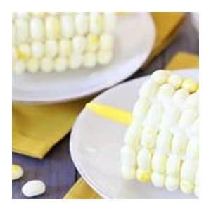 corn-on-the-cob-cake-pops-recipe-tablespooncom image