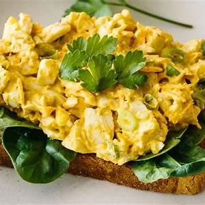 curried-egg-salad-downshiftology image