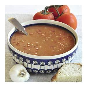 refried-bean-soup-food-hero image