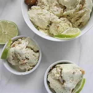 key-lime-pie-ice-cream-divalicious image
