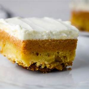 oh-so-delicious-pumpkin-crunch-keeping-it-relle image