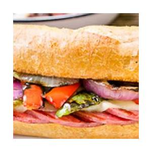10-best-salami-sandwich-grilled-recipes-yummly image
