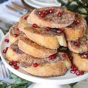 christmas-kitchen-brazilian-rabanada-recipe-shades-of image