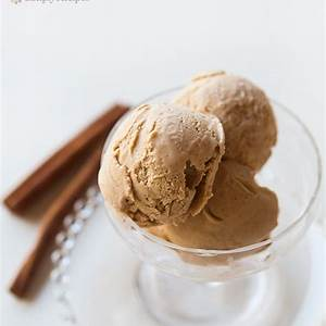 cinnamon-ice-cream-recipe-simply image