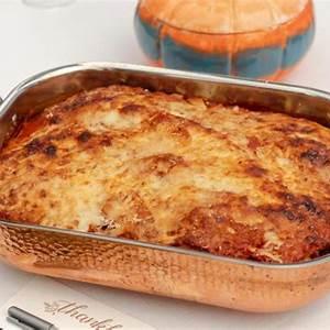 baked-turkey-parmesan-giadzy image