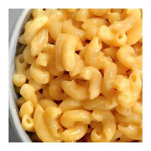 this-stovetop-mac-and-cheese-recipe-is-womans-world image