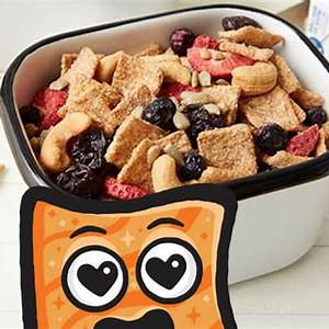 fruit-nuts-seeds-mix-recipes-cinnamon-toast-crunch image