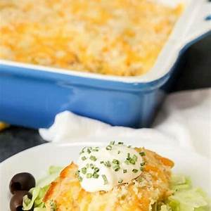 green-chile-chicken-enchilada-casserole-bake-for-an-easy image