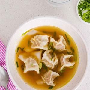 recipe-easy-wonton-soup-kitchn image