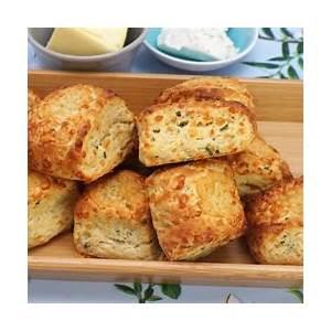 cheddar-cream-cheese-scones-with-garlic-herbs-moorlands image
