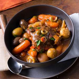 slow-cooker-moroccan-chicken-stew-ready-set-eat image