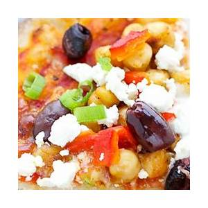 10-best-mediterranean-pizza-with-feta-cheese-recipes-yummly image